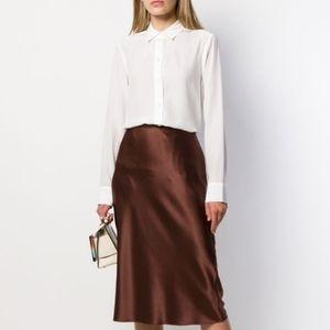 🎶Host Pick🎵Philippa K The Perfect White Shirt